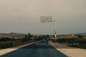 Commune de Sidi Khettab