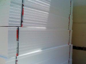 Fabricant de polystyrene expanse - Isolation polystyrene expanse ...
