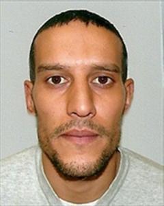محمد خالد بلعباس