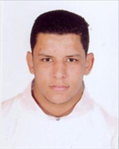 Présentation Tarek Aziz Benaissa