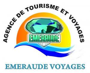 emeraude voyage