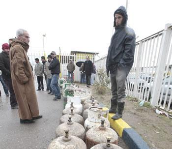 109703-algerie-distribution-de-gaz-butane-durant-l-hiver-naftal