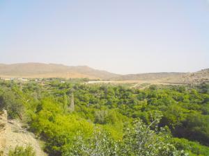 village de maafa