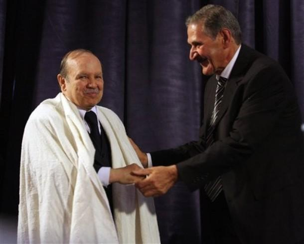 02-11494-algerian-president-abdelaziz-bouteflika-left-receives-a-traditional-burnous-robe
