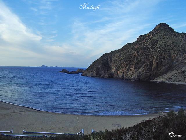 11697-paysage-de-la-plage-de-madagh