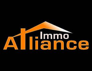 ALLIANCE Immobilier El Djazair