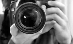 Annonce des photographes sélectionnés pour le World Press Photo « Rapporter le Changement »