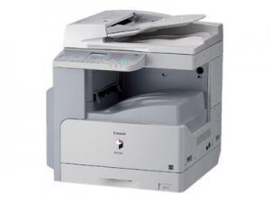 Photocopie-reliure