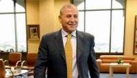 Algérie - Union nationale des investisseurs: Elle exclut les importateurs