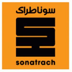 Nouveau Logo de SONATRACH