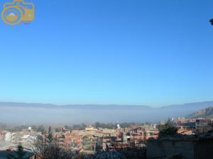 صور بلدية خليل