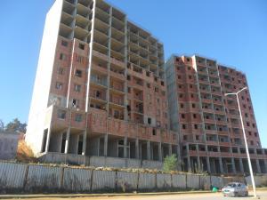 Lpa lsp lpp logements socio participatifs alg rie location pr ts et achats immobilier for Caisse nationale de logement