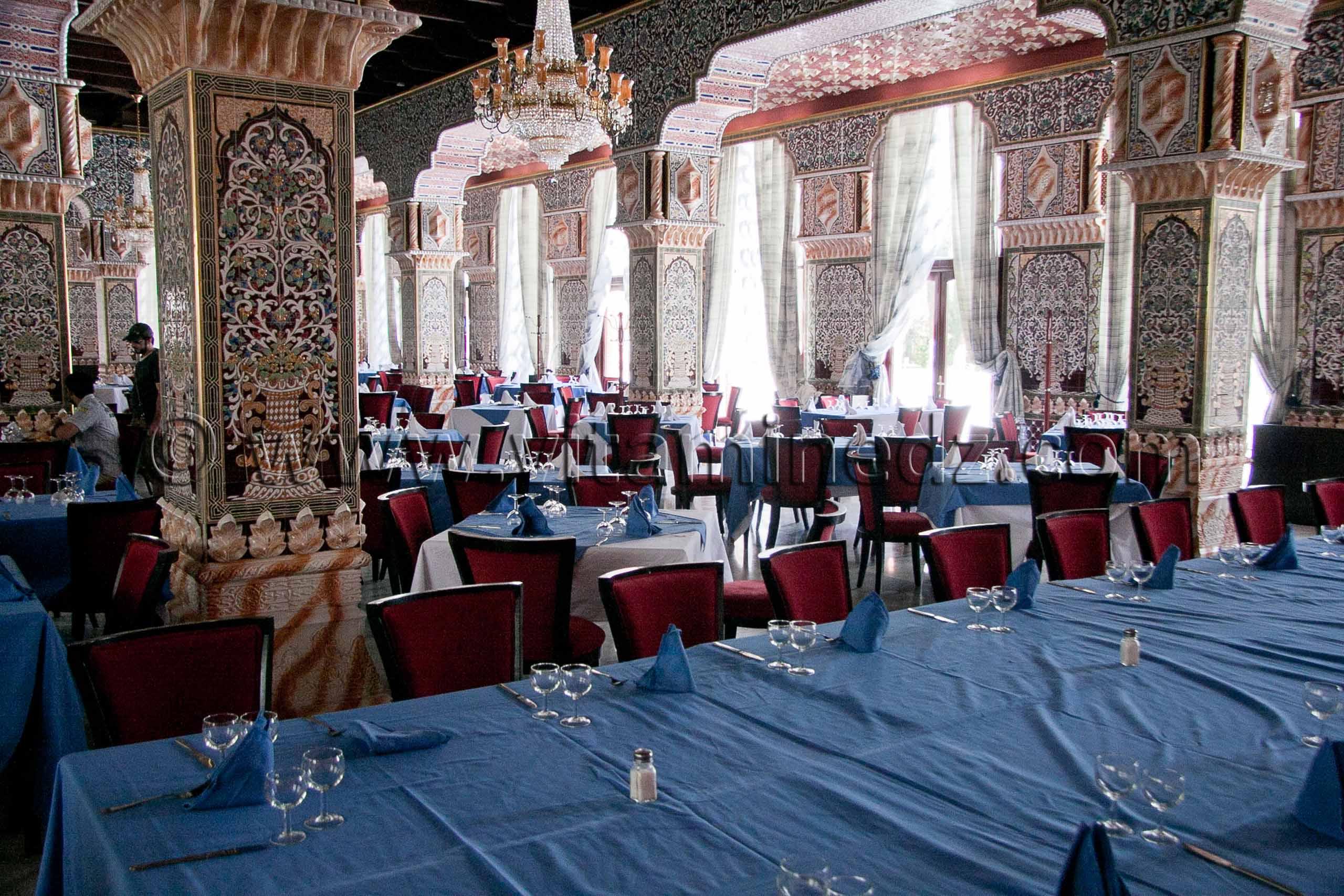 111080-restaurant-hotel-tlemcen-les-zianides.jpg