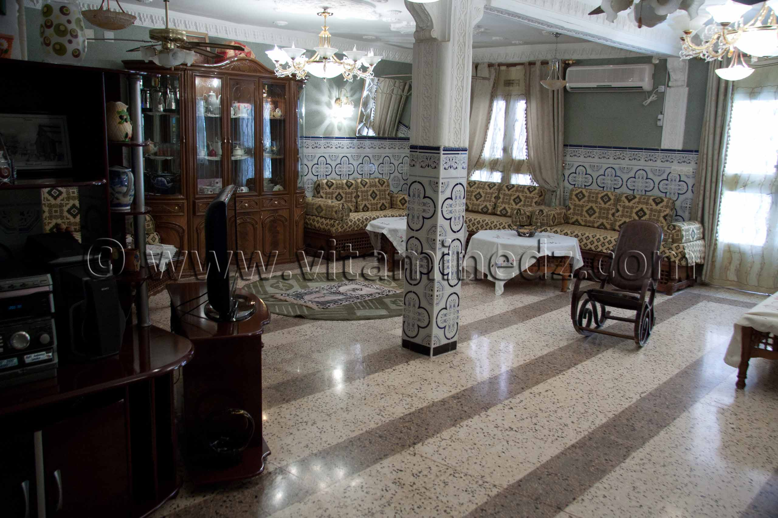 Hotel Alger Pas Cher