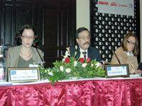 Maghreb - Elle a été adoptée le 24 janvier dernier: Déclaration du Forum de Hammamet