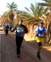 Il se déroulera du 26 décembre 2013 au 1er janvier 2014: Le 14e Marathon des dunes à Ouargla