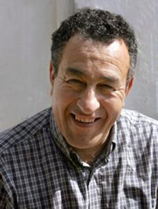Hocine Zaourar (Photographe)