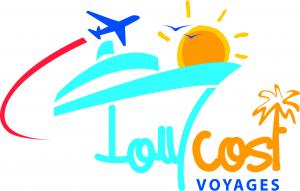 LOWCOST VOYAGES