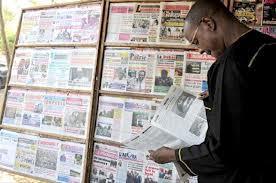 Tipasa - Enfin, l'association El-Qalem des journalistes reconnue
