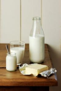 Oran - 1er Salon international du lait et des produits laitiers: Les professionnels en attente de soutiens publics
