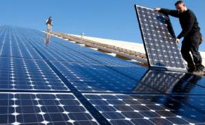 Énergies renouvelables: Signature d'une convention cadre à Hadjout