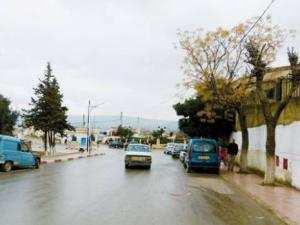 Après les affres de la décennie noire: Ouled Hbaba (Skikda) entre ses carences et ses espoirs