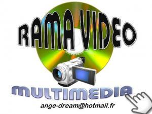 Mon Logo Perso