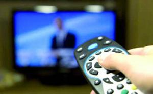 Des télés algériennes de droit étranger… parfois bien étranges