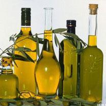 L'olive bio de Relizane, un rêve abandonné