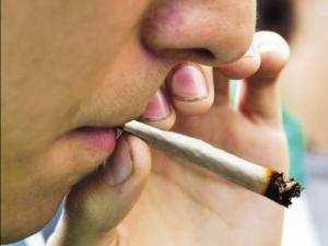 Algérie - Ecole, famille, cité et lieu de travail: L'usage de la drogue s'étend et se banalise
