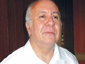 Algérie - Mahmoud Ould Taleb. Professeur en pédopsychiatrie EHS à l'hôpital Drid Hocine: «Il est moins coûteux d'accompagner un toxicomane que de l'envoyer en prison»