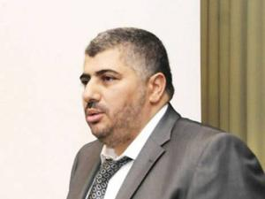 Algérie - Laïd Benamor. Président du groupe Benamor: «La sécurité alimentaire passe par l'amélioration des rendements»