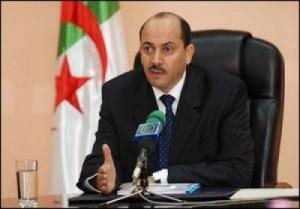 Algérie - Pour des subventions au profit des agriculteurs