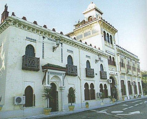 مدينة سكيكدة او روسيكادا 12381-le-chateau-ben