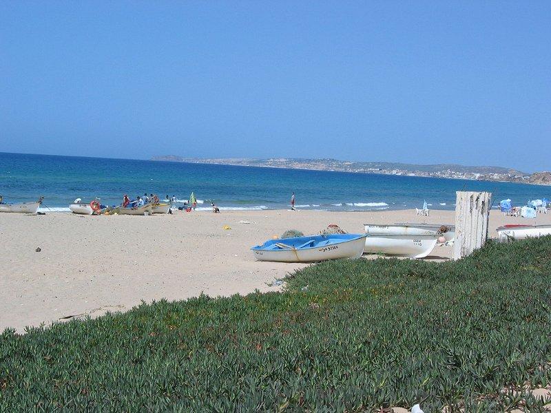 الولاية 12503-la-plage-des-andalouses-oran.jpg