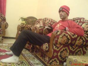 يزيد عثمانية عثمانية يزيد atmania yazid