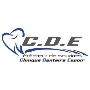 Clinique Dentaire Espoir, Dr TAMBA N°1 en Algérie
