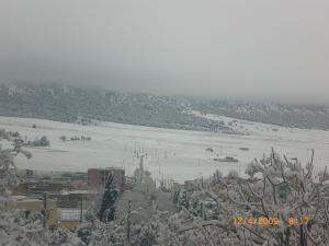 boukhadra hiver 2009