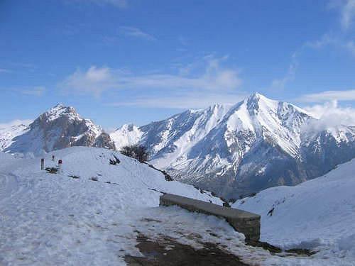 صور لولاية البويرة 13243-le-mont-de-lal
