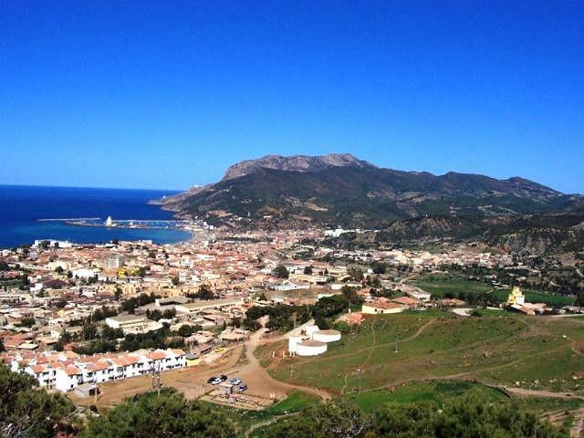 تعرفوا على ولايات الجزائر 48 13423-vue-sur-la-com