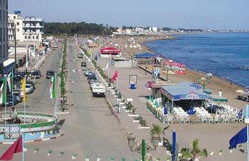 132395-wilaya-de-tlemcen-marsa-ben-m-hidi-ville-cotiere-la