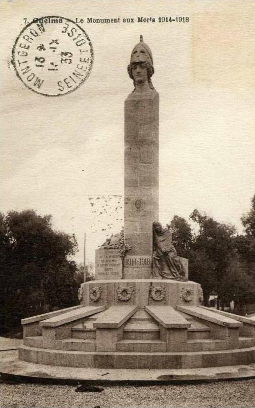 02-139913-algerie-guelma-le-monument-aux-morts-1914-1918