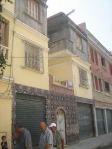 villa r 2