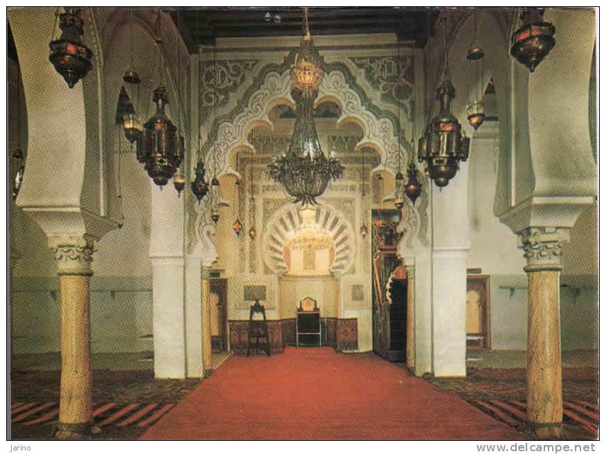 152455-algerie-tlemcen-la-grande-mosquee-used.jpg