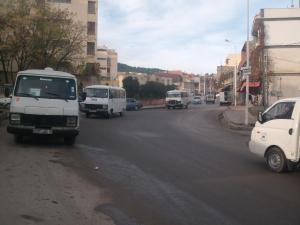 rue  de 1 novembre 54  ain el kebira