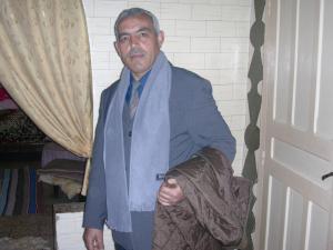 abada mohamed