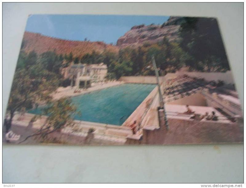 piscine de sidi m 39 cid constantine