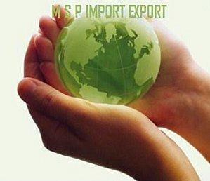 msp import export
