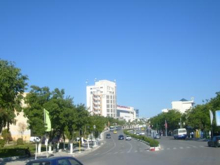 عاصمة الهضاب :: سطيف العــــــالي (19) :: 02-17297-setif-ville-belle-et-propre