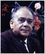 FERGANI MOHAMED TAHAR (Constantine)